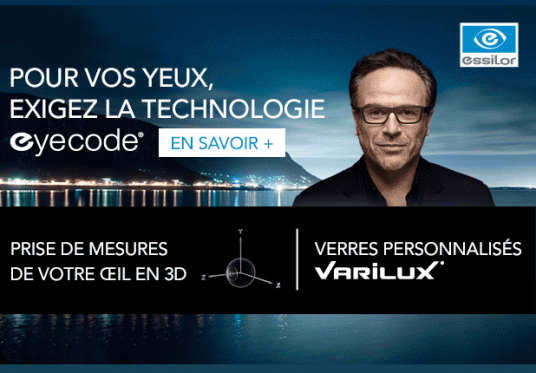 http://labrede-optique.fr/wp-content/uploads/2014/06/Technologie-Eyecode-86x74.png