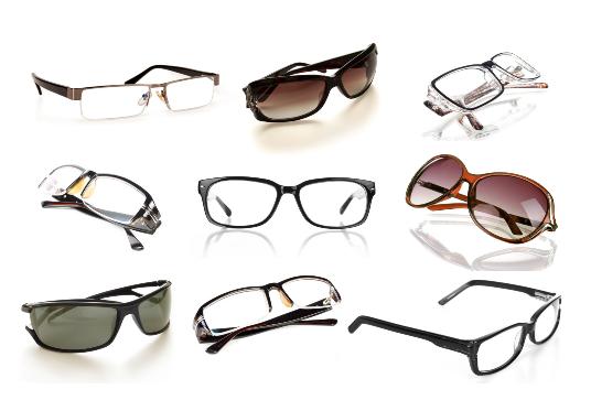 ... minimalistes, retro, modes, design, classiques ou créateurs. Des  matériaux de qualité viendront garantir la résistance de vos lunettes. 08d48ae1b9c7