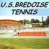 Logo Tennis La Brède