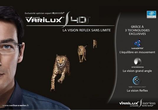 http://labrede-optique.fr/wp-content/uploads/2014/09/VariluxS4Dslider-86x74.jpg