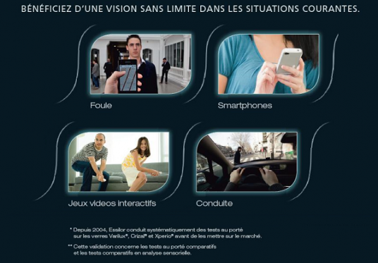 http://labrede-optique.fr/wp-content/uploads/2014/09/situationsvision-86x74.png