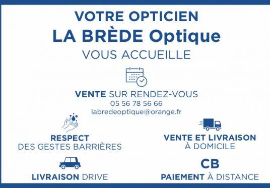 http://labrede-optique.fr/wp-content/uploads/2014/09/IMG_3934-86x74.jpg