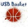 Logo basket La Brède