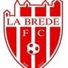 Logo foot La Brède