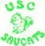 Logo Athlétisme Saucats